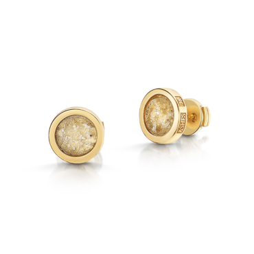 Earrings Products V4