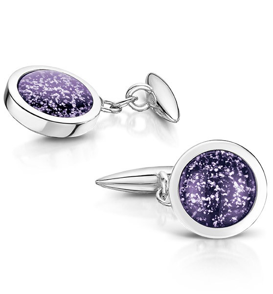 Cufflinks Products 31.03 s